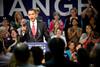 20080417 Barack Obama, Raleigh NC (8733, 12 of 42, 129p)