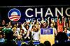 20080417 Barack Obama, Raleigh NC (8667, 04 of 42, 1252p)