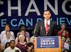 20080417 Barack Obama, Raleigh NC (8725, 11 of 42, 126p)