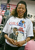 20080417 Barack Obama, Raleigh NC (8665, 02 of 42, 1244p)