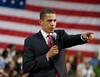 20080417 Barack Obama, Raleigh NC (8775, 20 of 42, 26p)