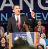 20080417 Barack Obama, Raleigh NC (8713, 09 of 42, 124p)