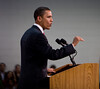 20080417 Barack Obama, Raleigh NC (8760, 17 of 42, 137p)