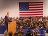 20080417 Barack Obama, Raleigh NC (8740, 13 of 42, 132p)