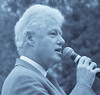 20080423 Bill Clinton, Hillsborough NC (10087, 16 of 30, 303p)