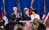 20080429 Hillary Clinton, Raleigh NC (0672, 49 of 61, 931a)