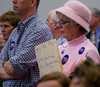 20080429 Hillary Clinton, Raleigh NC (0438, 19 of 61, 850a)