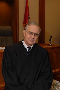 Walter Kurtz