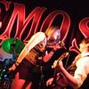 38-EMOS_1-11-08_WEAVER copy