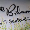 27-BELMONT_01-16-08_WEAVER copy