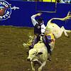 08-rodeo copy