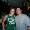 86_St-Pats-Day copy