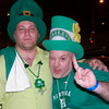 91_St-Pats-Day copy