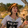 40_Pirates copy