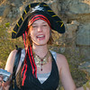 36_Pirates copy