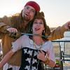 42_Pirates copy