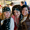 39_Pirates copy