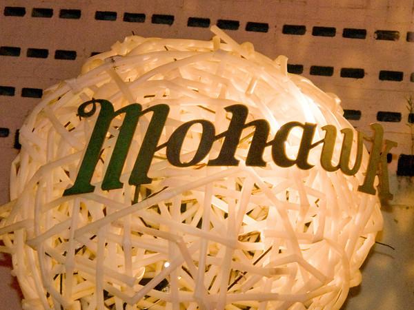 42_Mohawk copy