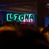 38_MIA-LZR copy