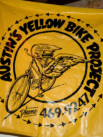 30_YellowBike copy