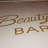 40_beauty_bar copy