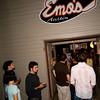 19_EMOS_6-13 copy