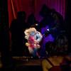 12_Puppets copy