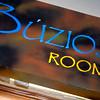 28_Buzios copy