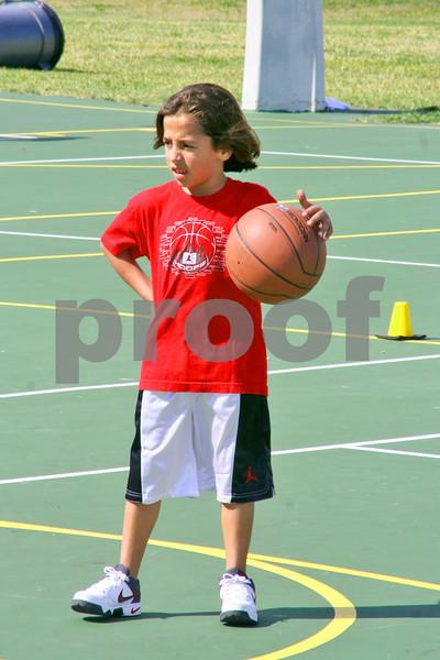 09 February 2008 - After School All Stars -  Kobe Bryant