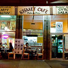 24_EATS_KISMET_CAFE copy