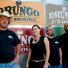 03_EATS_DRUNGO copy