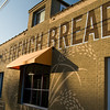 04_EATS_TEXAS_FRENCH_BREAD copy