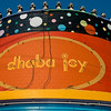 05_EATS_DHABA_JOY copy