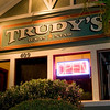 22_EATS_TRUDYS copy