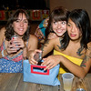 01_M-CDV_BeachParty copy