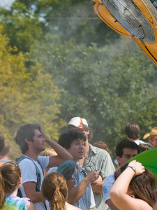 0178_ACL2 copy
