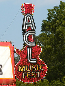 0179_ACL2 copy