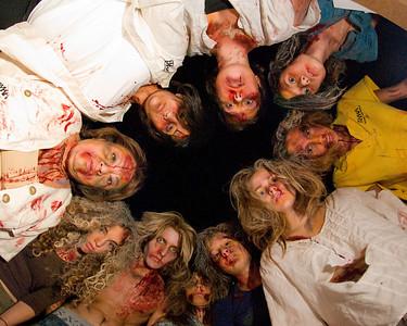11a-zombies copy
