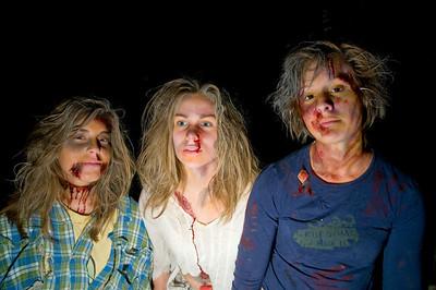 13-zombies copy