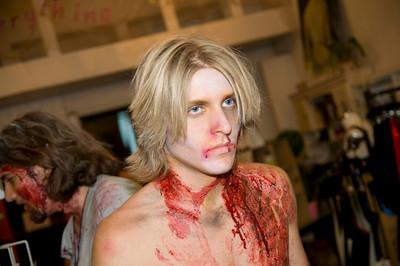 07-zombies copy