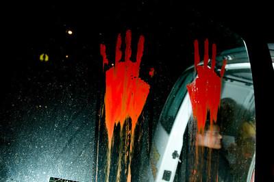 09-zombies copy