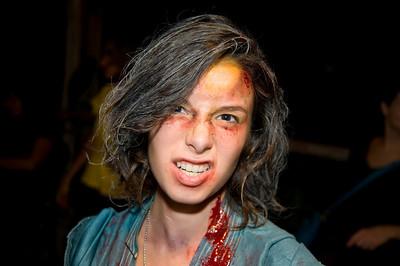 14-zombies copy