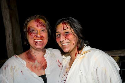 17-zombies copy