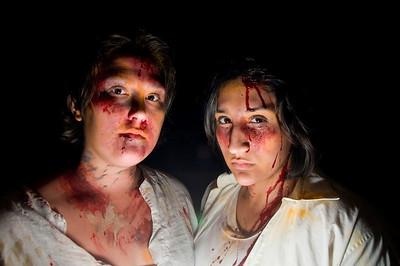 16-zombies copy