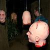 20-zombies copy