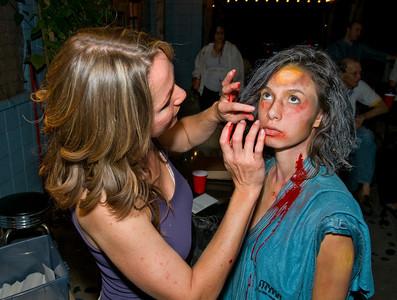15-zombies copy