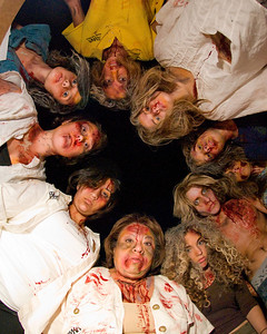 11-zombies copy