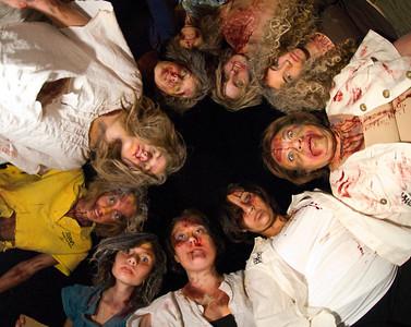 10-zombies copy