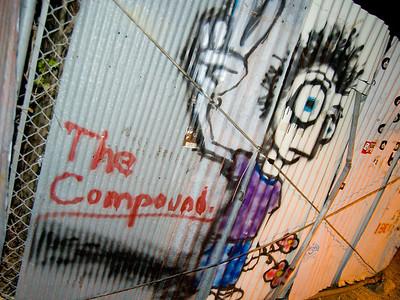 25_Compound copy