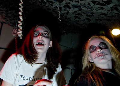 04_Scare_for_the_CURE copy